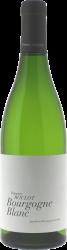 Bourgogne 2017 Domaine Roulot Jean Marc, Bourgogne blanc