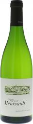 Meursault 2017 Domaine Roulot Jean Marc, Bourgogne blanc