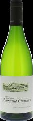 Meursault les Charmes 1er Cru 2017 Domaine Roulot Jean Marc, Bourgogne blanc