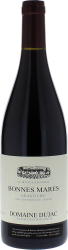 Bonnes Mares Grand Cru 2016 Domaine Dujac, Bourgogne rouge