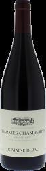 Charmes Chambertin Grand Cru 2017 Domaine Dujac, Bourgogne rouge