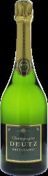 Deutz Brut Classic  Deutz, Champagne