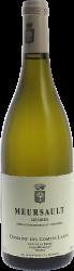 Meursault Désirée 2017 Domaine Comtes Lafon, Bourgogne blanc