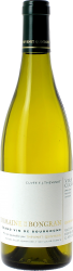 Vire Clesse Domaine de la Bongran 2015 Domaine Thevenet, Bourgogne blanc