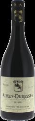 Auxey Duresse Rouge 2017 Domaine Coche Fabien, Bourgogne rouge