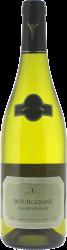 Bourgogne Chardonnay 2018  Chablisienne, Bourgogne blanc