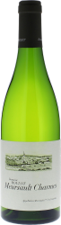 Meursault Charmes 1er Cru 2012 Domaine Roulot Jean Marc, Bourgogne blanc