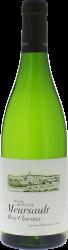 Meursault Meix Chavaux 2015 Domaine Roulot Jean Marc, Bourgogne blanc