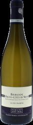 Bourgogne Hautes Cotes de Nuit Cuvée Marine 2018  Gros Anne, Bourgogne blanc