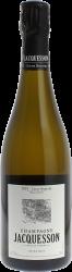 Jacquesson Dizy Corne Bautray 2009  Jacquesson, Champagne