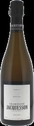 Jacquesson Ay Vauzelle Terme 2009  Jacquesson, Champagne