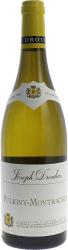 Puligny Montrachet 2018 Domaine Joseph Drouhin, Bourgogne blanc