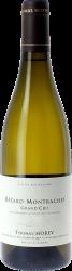 Batard  Montrachet Grand Cru 2017 Domaine Morey Thomas, Bourgogne blanc