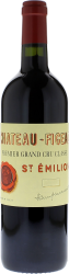Figeac 2004 1er Grand cru B classé Saint-Emilion, Bordeaux rouge