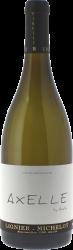 Axelle Blanc 2018 Domaine Lignier Michelot, Coteaux Bourguignons