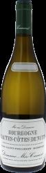 Bourgogne Hautes Cotes de Nuits Clos Saint Philibert 2018  Meo-Camuzet, Bourgogne blanc