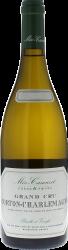 Corton Charlemagne Grand Cru 2018  Meo-Camuzet Frère et S., Bourgogne blanc