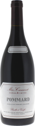 Pommard 2018  Meo-Camuzet Frère et S., Bourgogne rouge