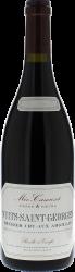 Nuits Saint Georges 1er Cru Aux Argillas 2018  Meo-Camuzet Frère et S., Bourgogne rouge
