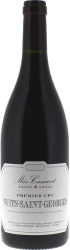 Nuits Saint Georges 1er Cru 2018  Meo-Camuzet Frère et S., Bourgogne rouge