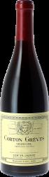 Corton Grèves Grand Cru 2015  Jadot Louis, Bourgogne rouge