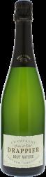 "Drappier Brut Nature ""zéro Dosage""  Drappier, Champagne"