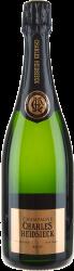 Charles Heidsieck Brut Millésimé 2008  Charles Heidsieck, Champagne