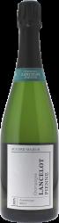 Lancelot-Pienne Cuvée Accord Majeur  Lancelot Pienne, Champagne