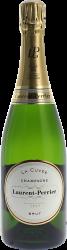 Laurent-Perrier la Cuvée  Laurent Perrier, Champagne