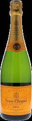 Veuve Clicquot  Carte Jaune En Etui  Veuve Clicquot, Champagne