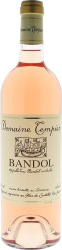 Bandol Domaine Tempier Rosé 2019  Bandol, Provence