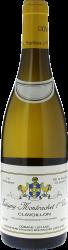 Puligny Montrachet 1er Cru  Clavoillon 2015 Domaine Leflaive, Bourgogne blanc