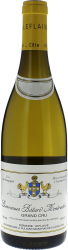 Bienvenues Batard Montrachet Grand Cru 2017 Domaine Leflaive, Bourgogne blanc