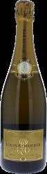 Louis Roederer Brut étui Graphique 2008  Roederer, Champagne