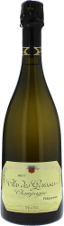 Philipponnat Clos des Goisses Avec Coffret 2010  Philipponnat, Champagne