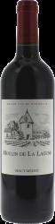 Moulin de la Lagune 2014 2nd Vin de La lagune Haut-Médoc, Bordeaux rouge