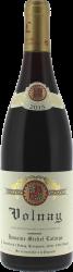 Volnay 2017  Lafarge, Bourgogne rouge