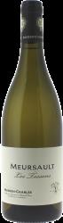Meursault Tessons 2018  Buisson Charles, Bourgogne blanc