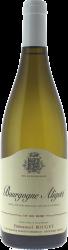 Bourgogne Aligoté 2011 Domaine Rouget Emmanuel, Bourgogne blanc