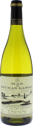 Mas de Daumas Gassac  Blanc 2019  Vin de Pays, Languedoc