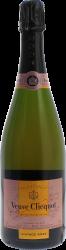 Veuve Clicquot  Rosé  Veuve Clicquot, Champagne