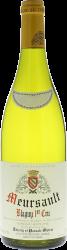 Meursault Blagny 1er Cru 2017 Domaine Matrot, Bourgogne blanc