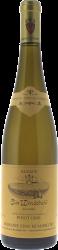 Pinot Gris Clos Windsbuhl Domaine Zind Humbrecht 2018  Zind Humbrecht, Alsace