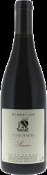 Clos Marie Rouge Cuvée Simon 2015  Aop Languedoc, Languedoc