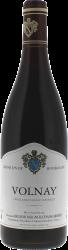 Volnay 2015 Domaine Rossignol-Changarnier Régis, Bourgogne rouge