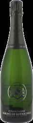 Barons de Rothschild Blanc de Blancs  Barons de Rothschild, Champagne