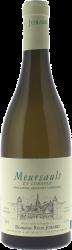Meursault En Luraule 2018 Domaine Jobard, Bourgogne blanc