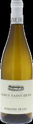 Morey Saint Denis Blanc 2018 Domaine Dujac, Bourgogne blanc