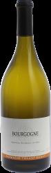 Bourgogne Blanc 2018 Domaine Tollot Beaut, Bourgogne blanc