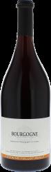 Bourgogne 2018 Domaine Tollot Beaut, Bourgogne rouge